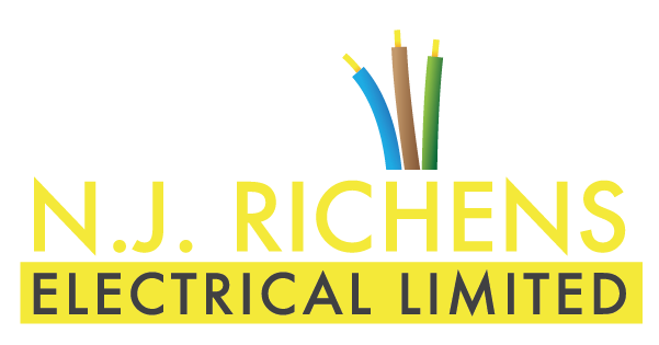 N.J. Richens Electrical Limited